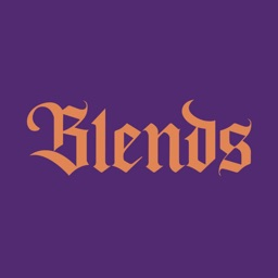 Blends Specialty Coffee