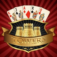 Codes for Towers Tri Peaks Solitaire Hack