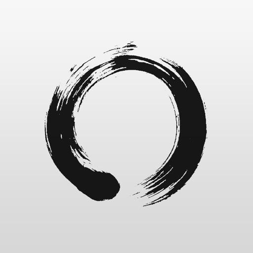 Chill – Mindfulness Reminders
