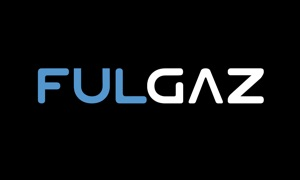 FulGaz Video Cycling App