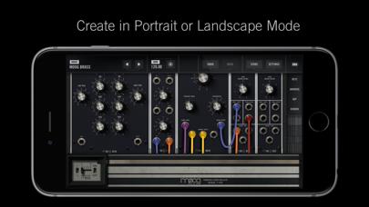 Model 15 Modular Synthesizerのおすすめ画像5