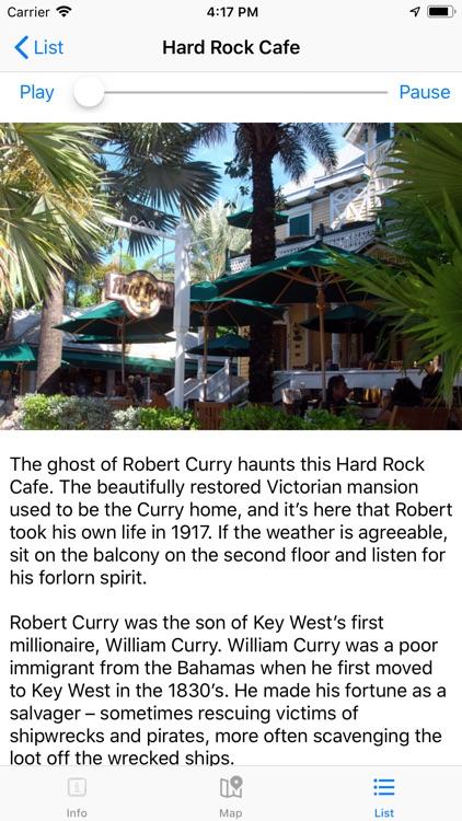 Ghosts of Key West screenshot-3