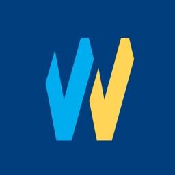 Westaff