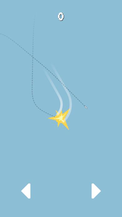 Missile in a Watch screenshot 9