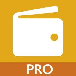 Expense monitor pro
