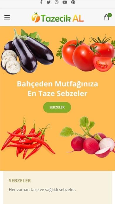 Tazecik Al 1