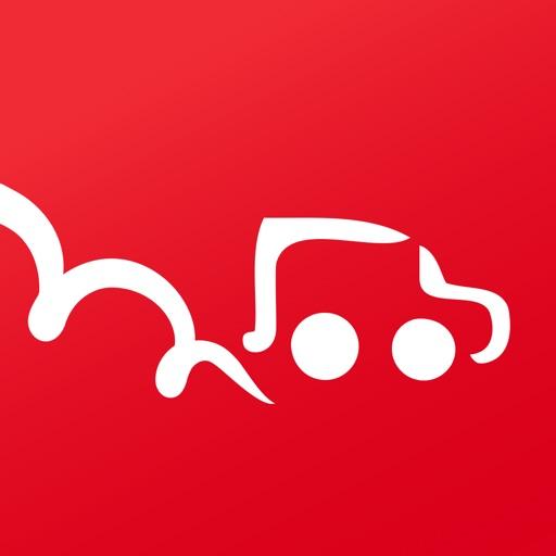 Дром – покупка, продажа авто