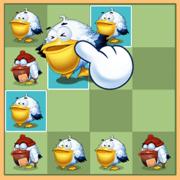 拯救小鸟- 治愈系消除游戏