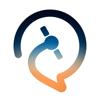 satellite – Handy in der App