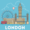倫敦 旅游指南