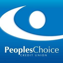 PeoplesChoice
