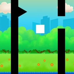 Cube Labs: Free Run