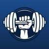 berkehan omruuzun - Fitness Plus Pro artwork