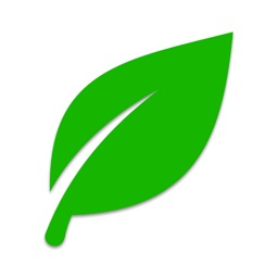 Sage: Quotes Library