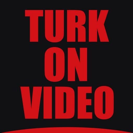TURK ON VIDEO