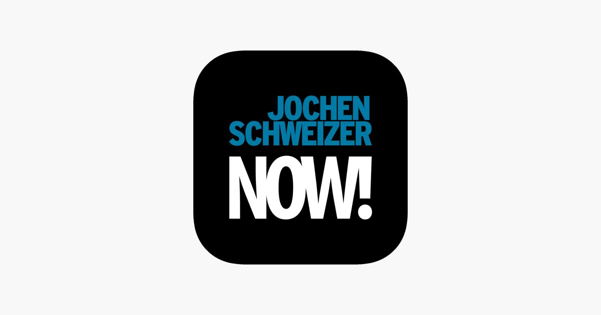 jochen schweizer kundenservice