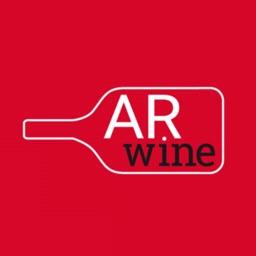 ARWine - AR on your bottle