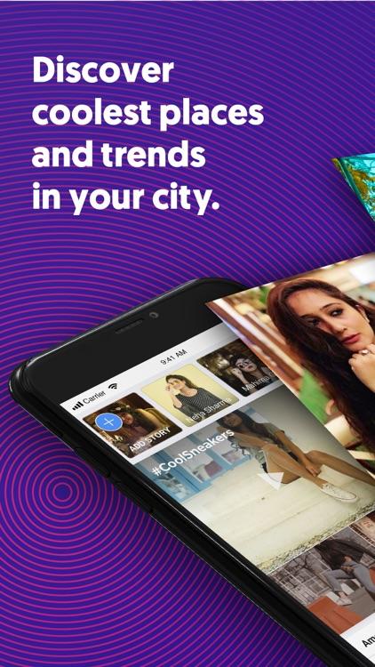 magicpin - discover your city screenshot-4