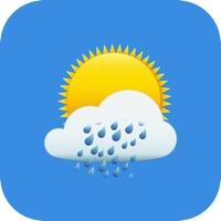 Live Weather Radar