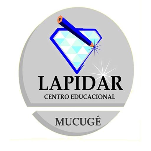 Centro Educacional Lapidar