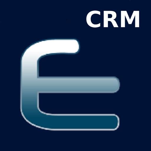ePMS CRM