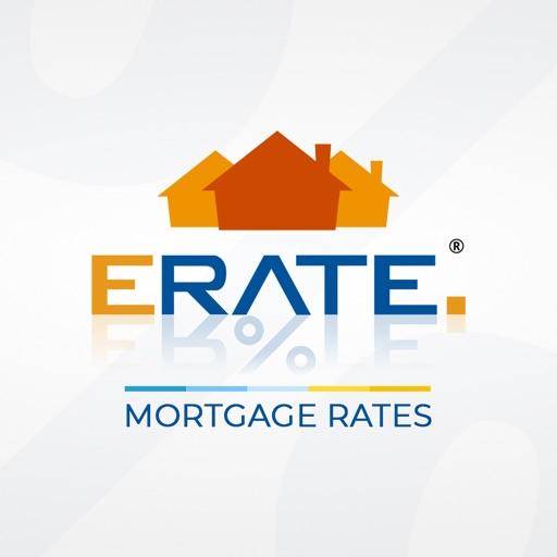 Mortgage Rates - ERATE