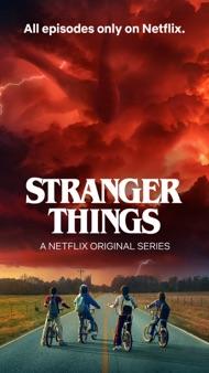 Netflix iphone images