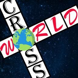 Crossworld | Geo Crossword