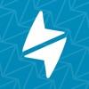 happn — App de citas