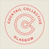 Glasgow Cocktail Collective