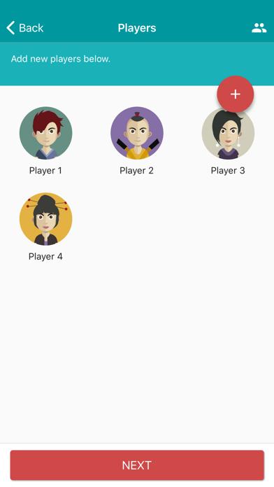 ดาวน์โหลด SpyHunt - party game สำหรับพีซี