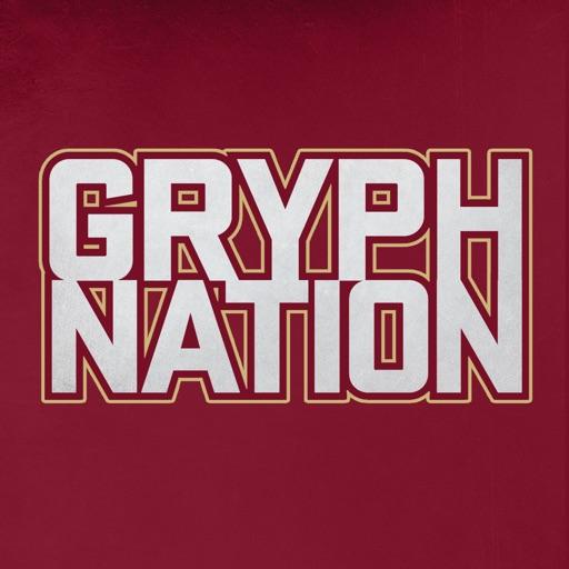 GryphNation
