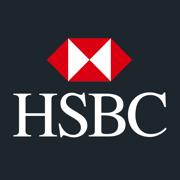汇丰财资网 HSBCnet Mobile