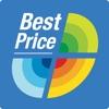 Best Price Wholesale App India