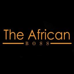 The African Boss