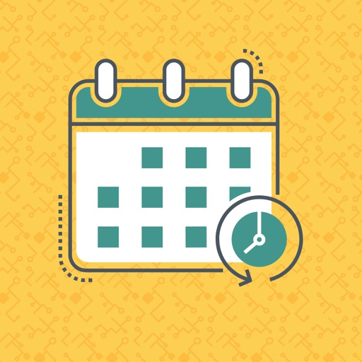Registro Jornada | EASY Client
