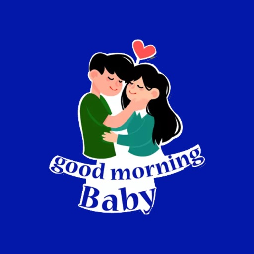 Daily Greetings Hindi Stickers