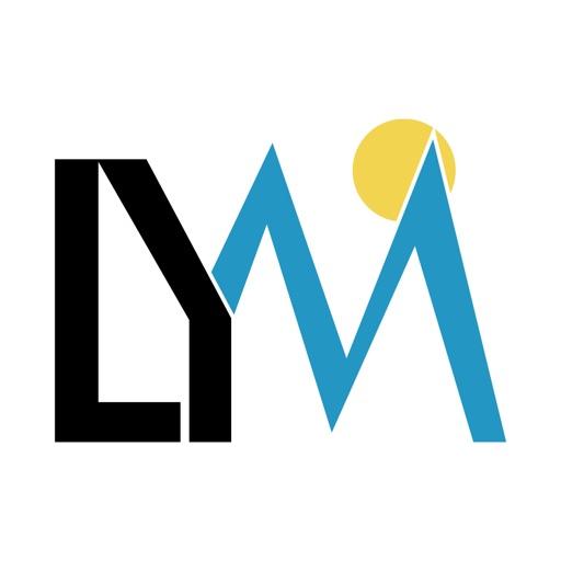 Landmark Youth Ministry