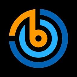 Beat - Irish Dance Feis Music