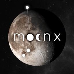 Moon Phase and Lunar Calendar