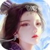 蜀山传奇-回合对战游戏