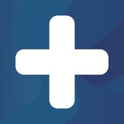 NRSNG - NCLEX Prep & Nursing