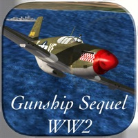 Codes for Gunship Sequel: WW2 Hack