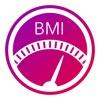 Body Mass Index Calculator BMI - iPhoneアプリ