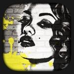 Graffiti Me!™