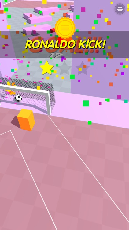 Tricky Kick screenshot-5