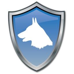 Shepherd Shield