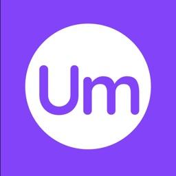 Umclube - Economia no shopping