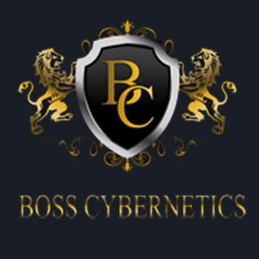 Boss Platform