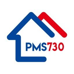 PMS730